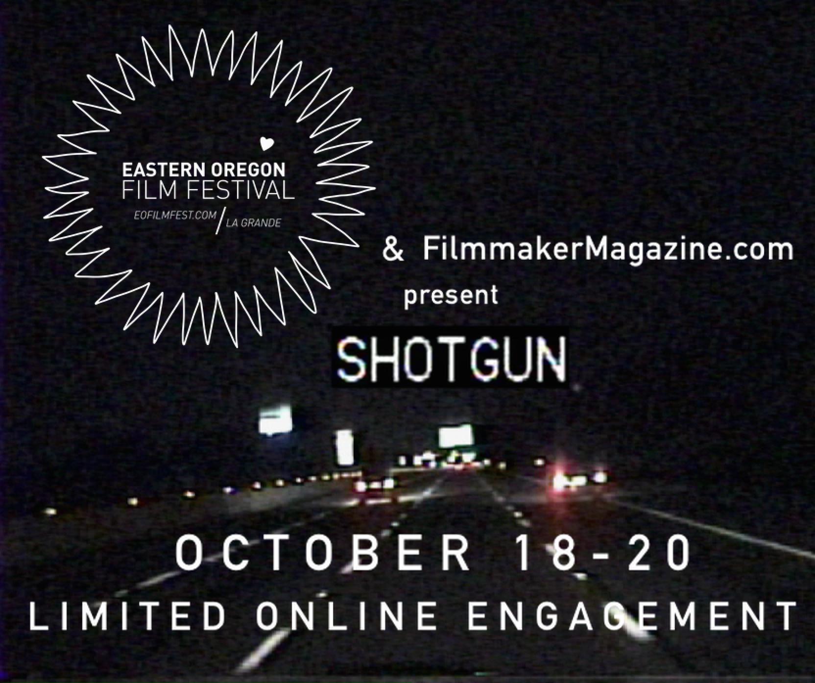 shotgun promo copy.png