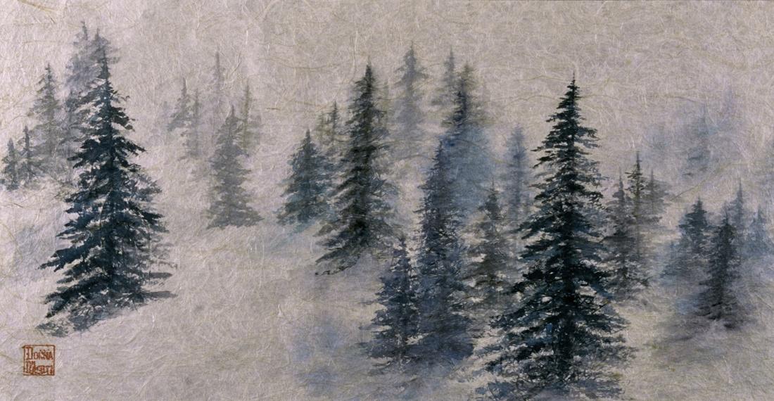 Foggy Trees 1.jpg