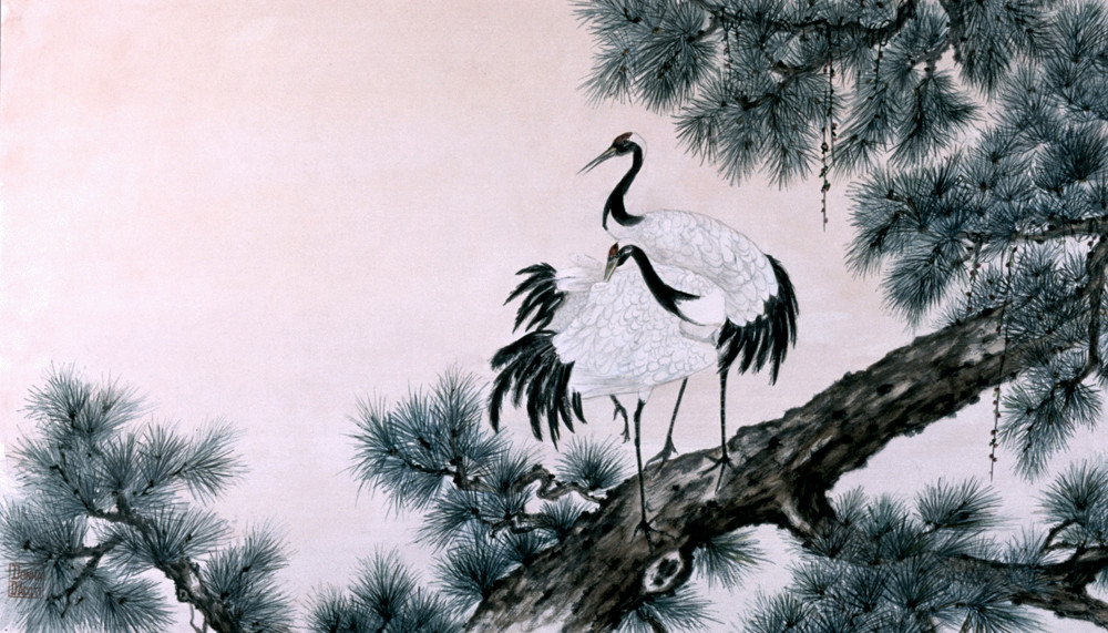 Two Cranes.jpeg