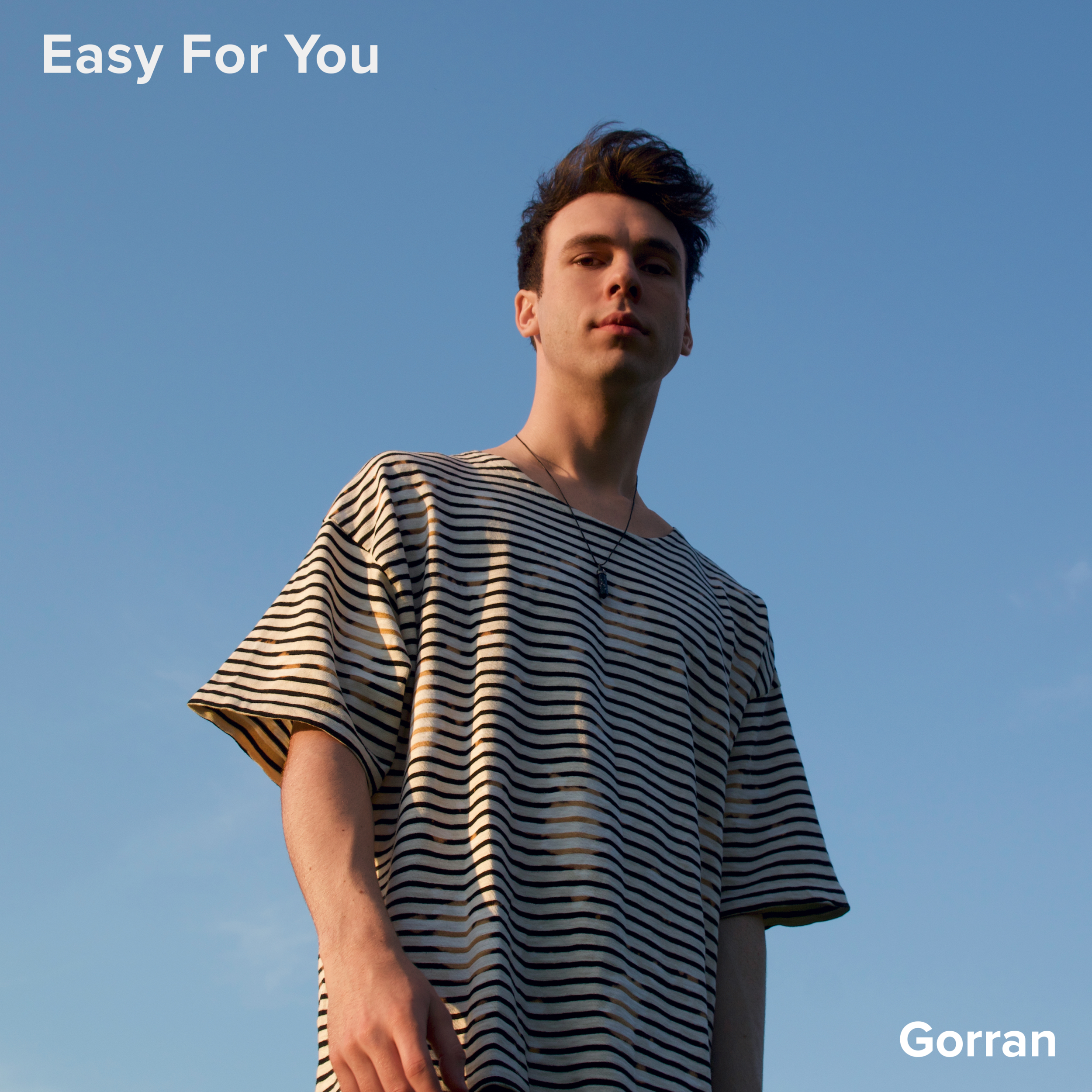 Easy For You - Artwork (Text).png
