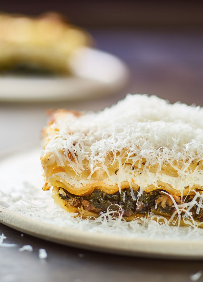 Kale Lasagna_27 copy.jpg