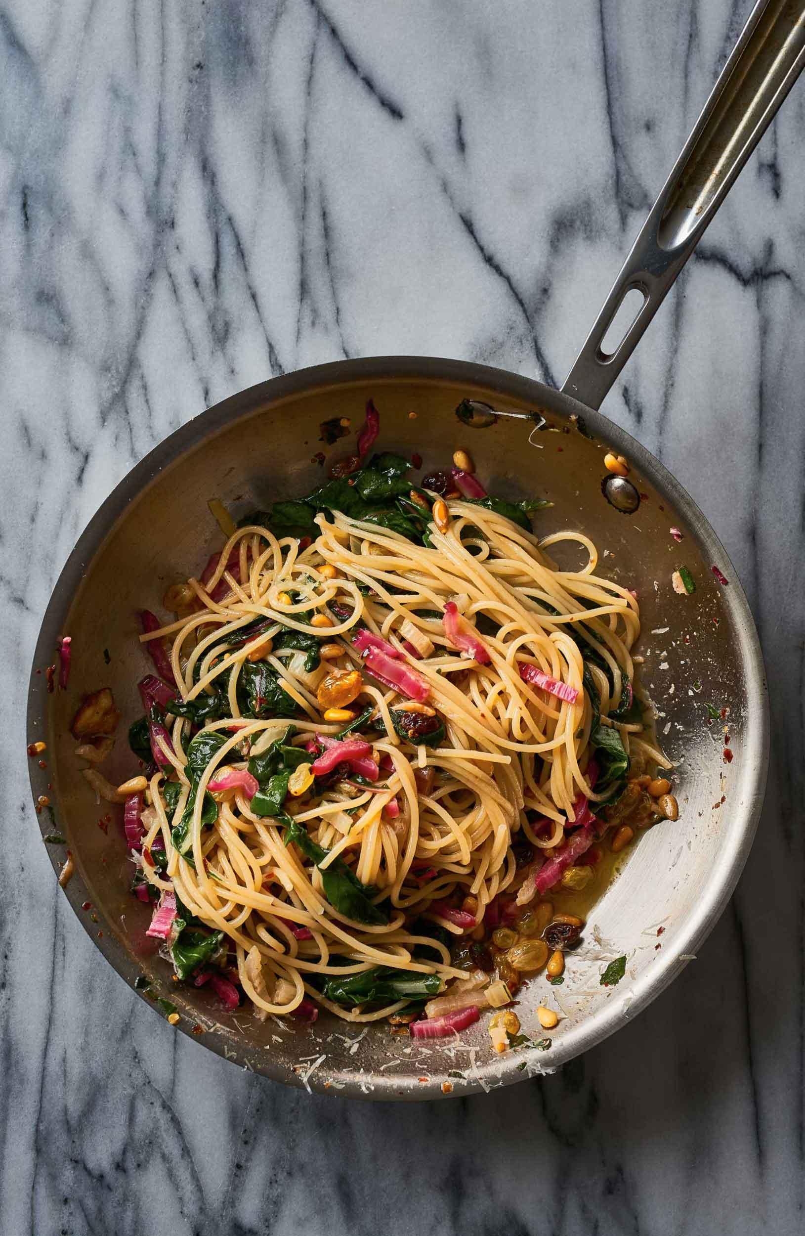 Spaghetti-w-swiss-chard-pine-nuts-raisins-and-chilies_32.jpg
