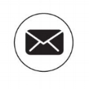 Email-icon2_HH.jpg