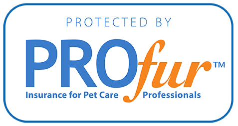 ProFur Protection Seal.jpg