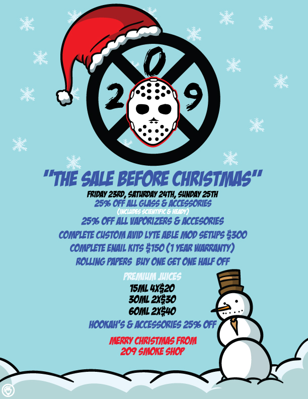 christmas209smokeshop.jpg