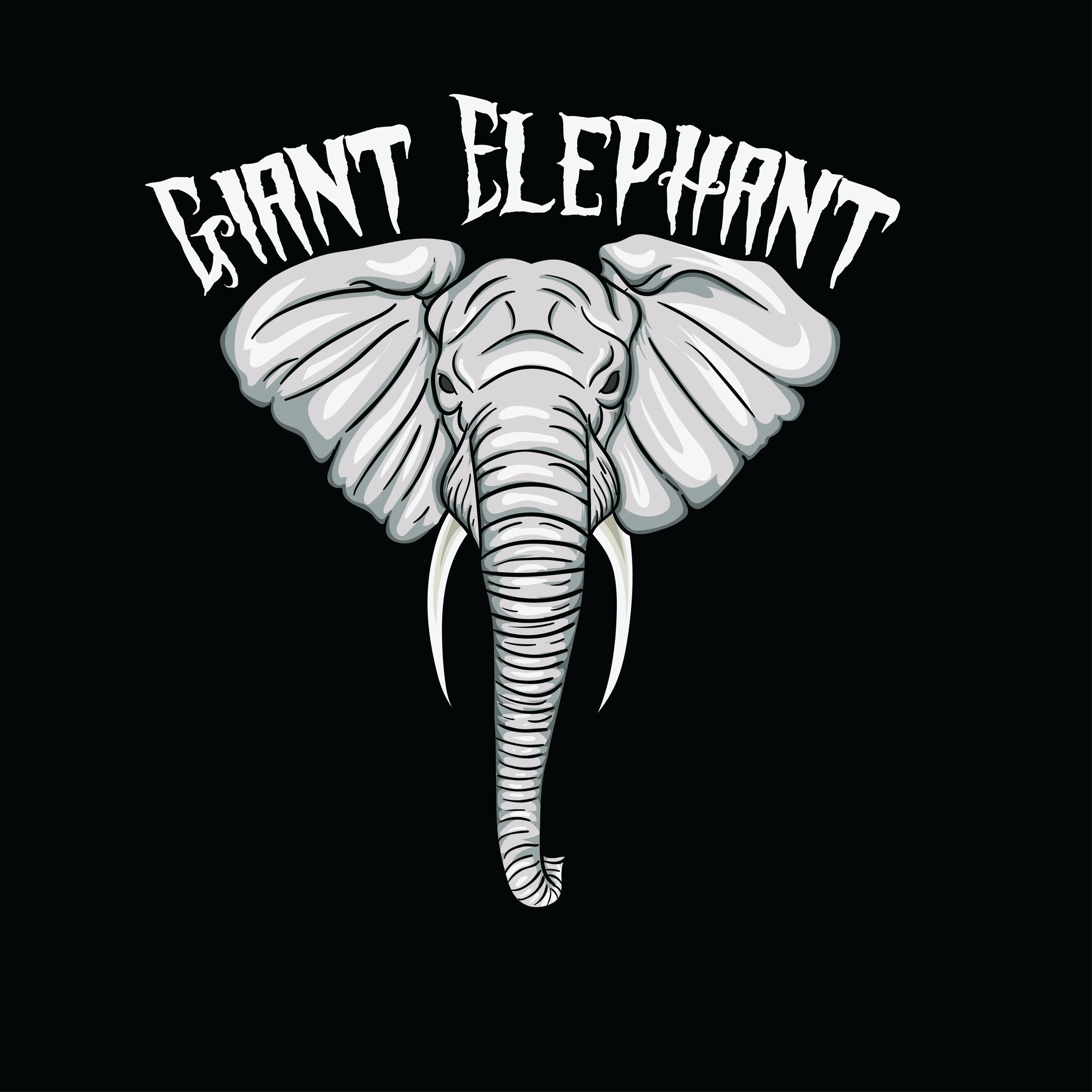 giantelephant.png