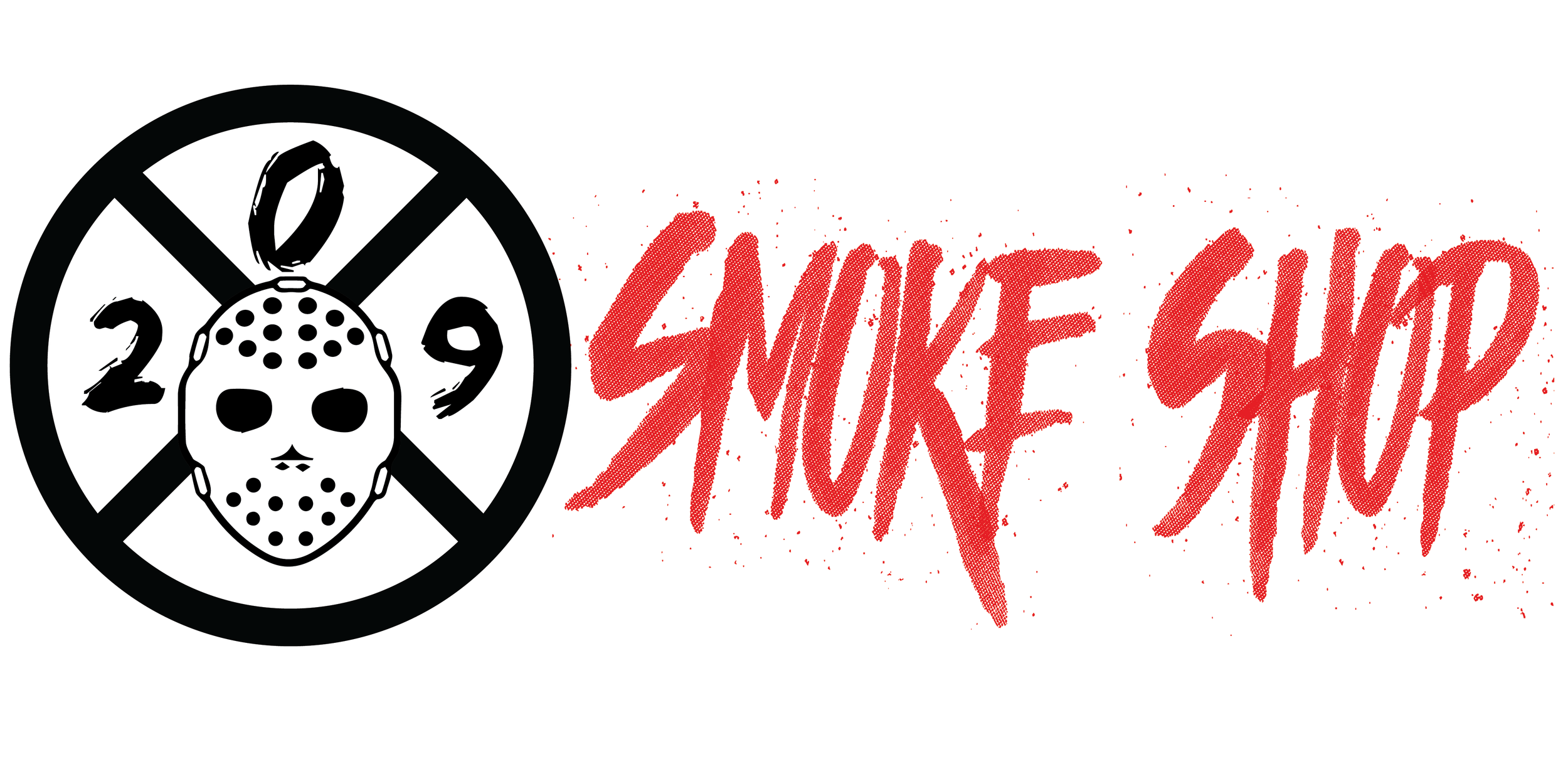 logosmoke5.png