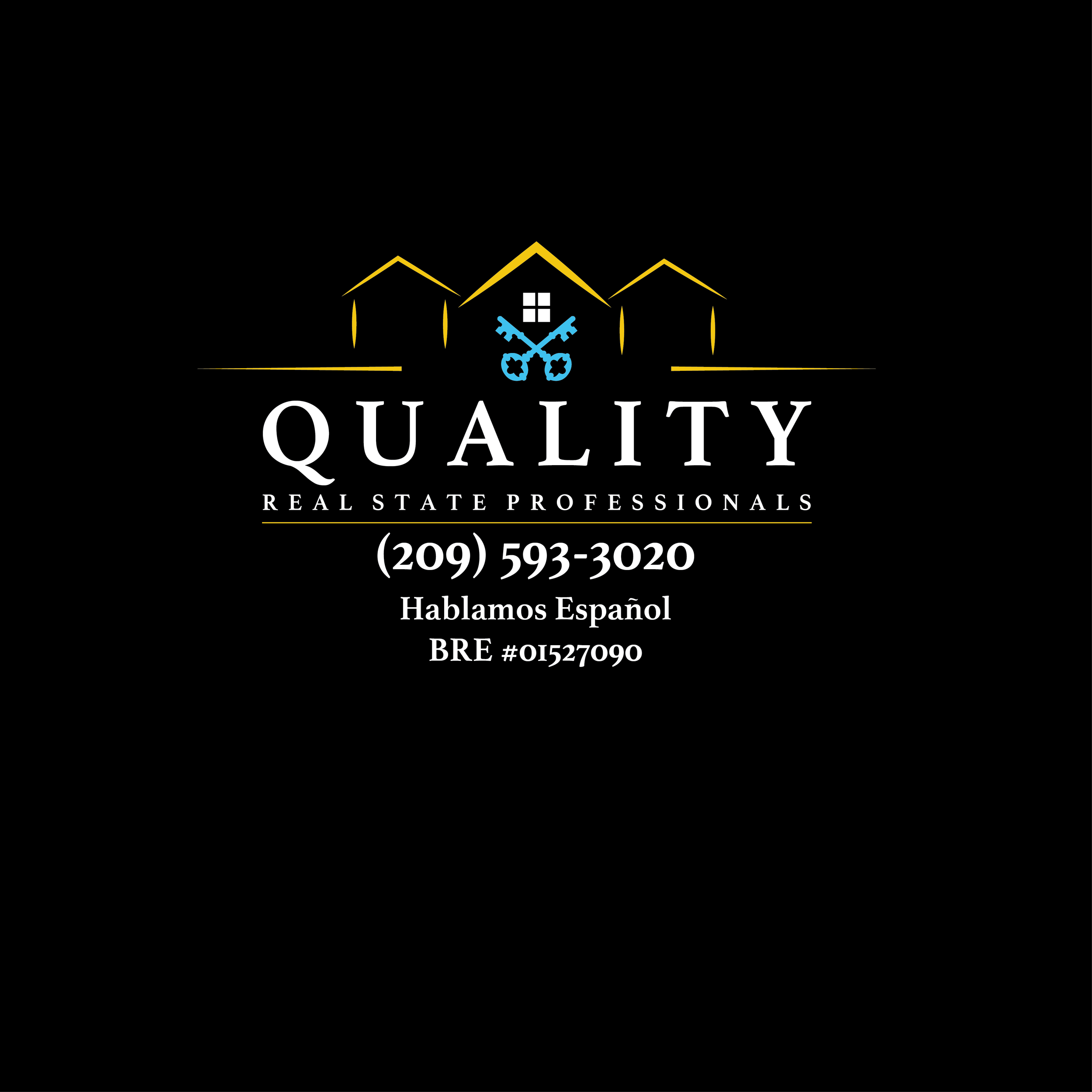 qualityrealstatesign.png