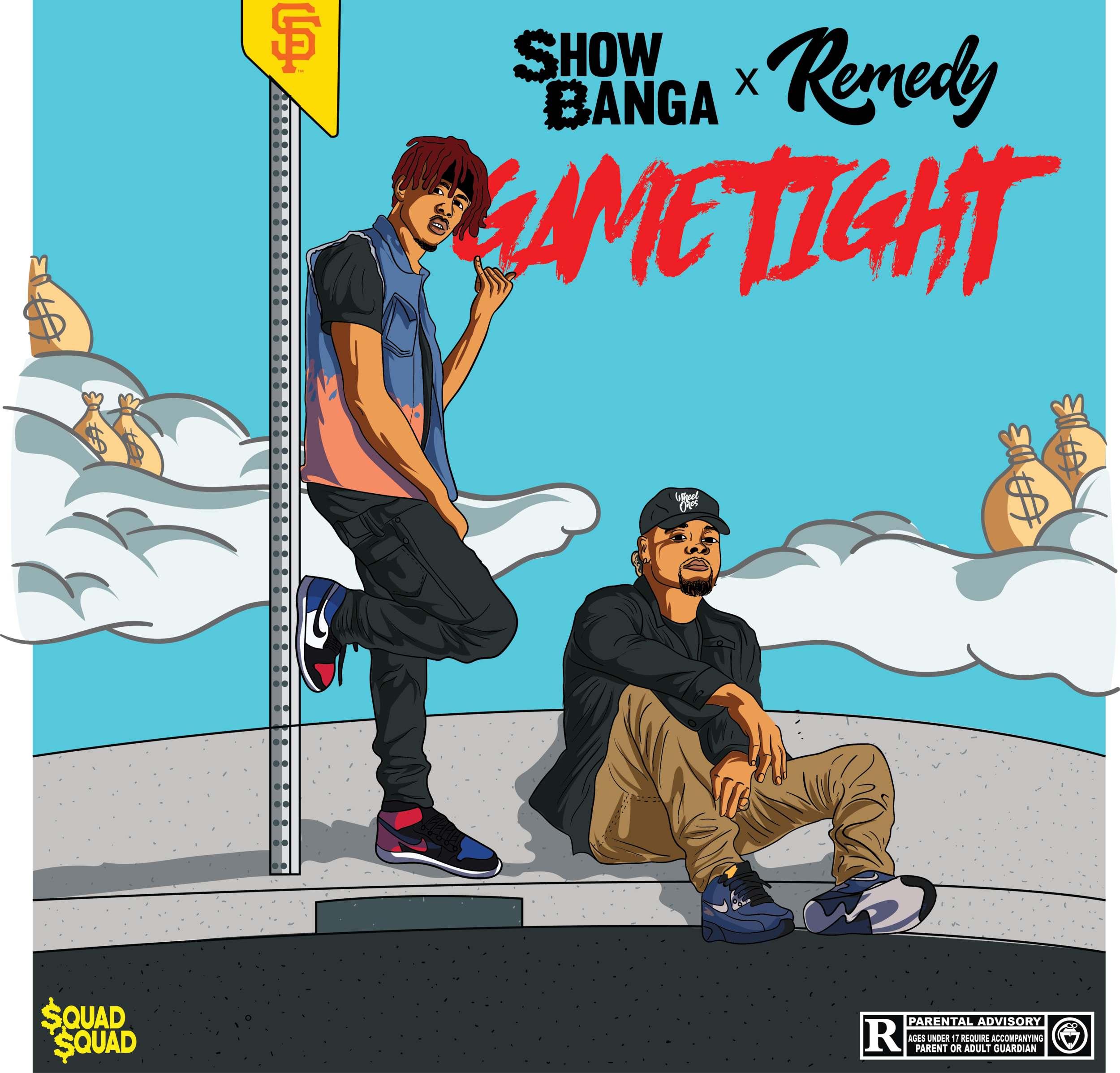 showy&remedy1.png