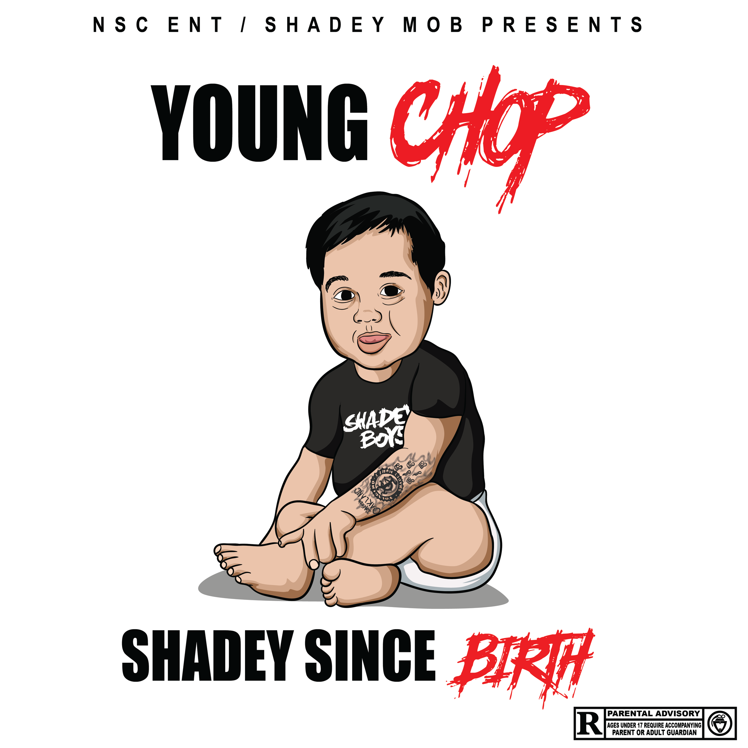 youngchopdone.png