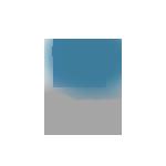 ministry-logo-album-invite-bc.png