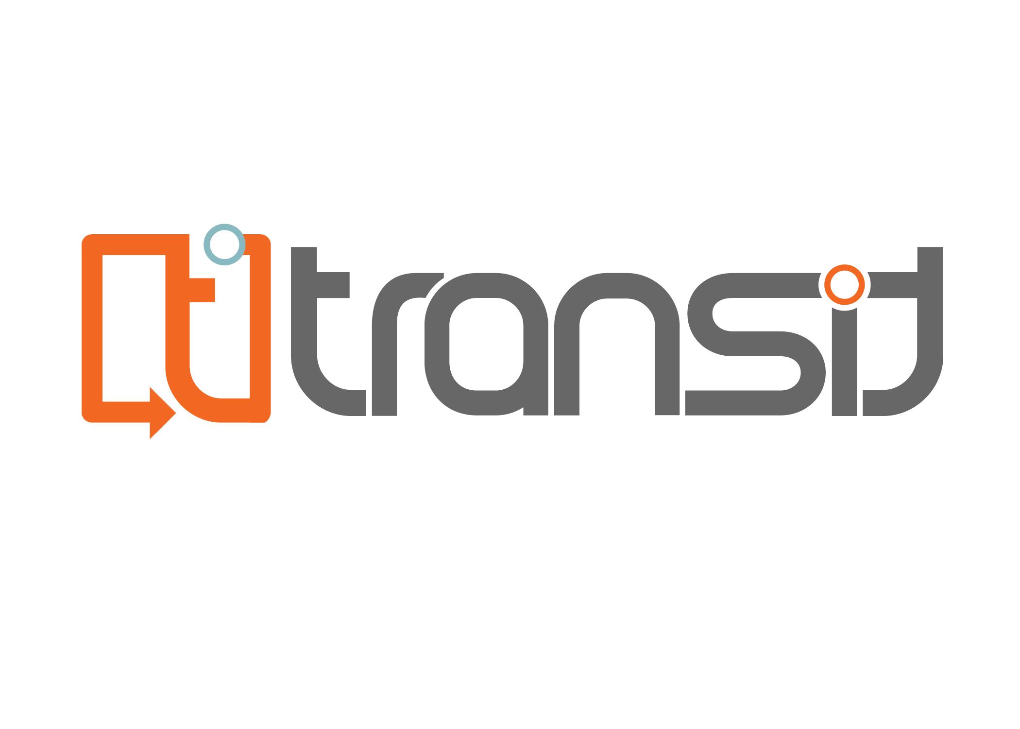 Transit_colered .jpg