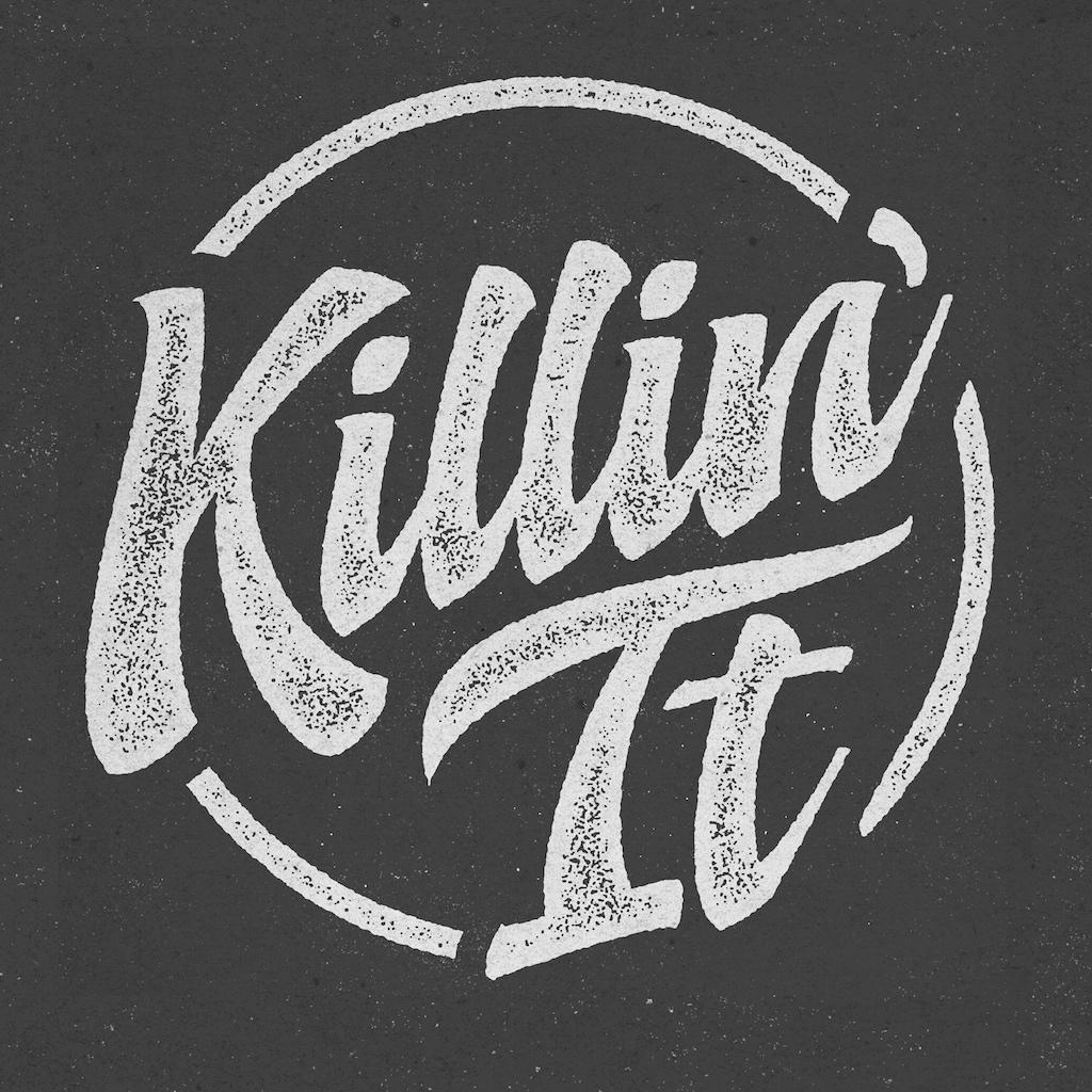 KillinIt-1024.jpg