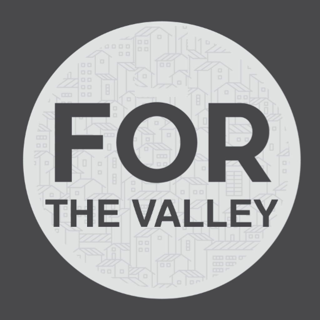 FroTheValley-1024.png