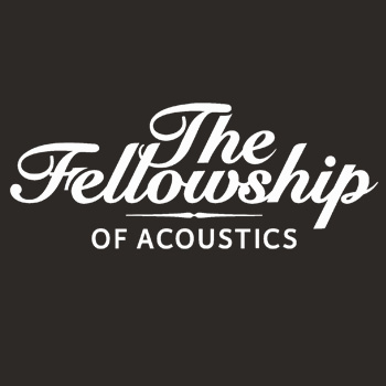 The Fellowship of Acoustics: Dedemsvaart, The Netherlands