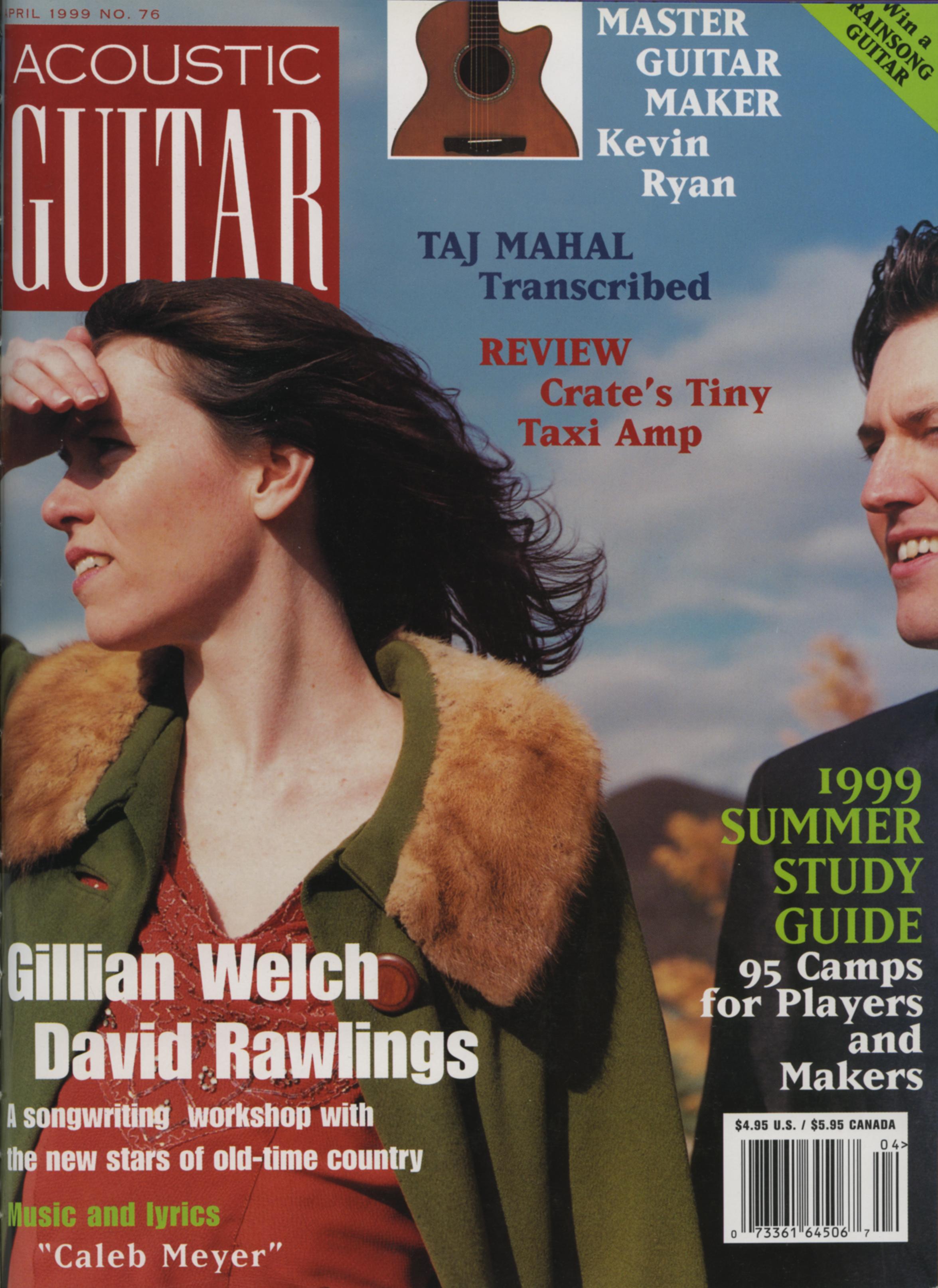 ag 1999 cover.jpg