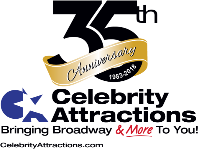 CelebrityAttractions_35thAnnivCup.png