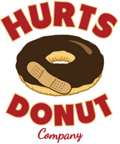 HurtsDonutLogo.png