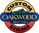 OakwoodLogo.png