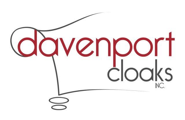 DavenportCloaksLogo.jpg