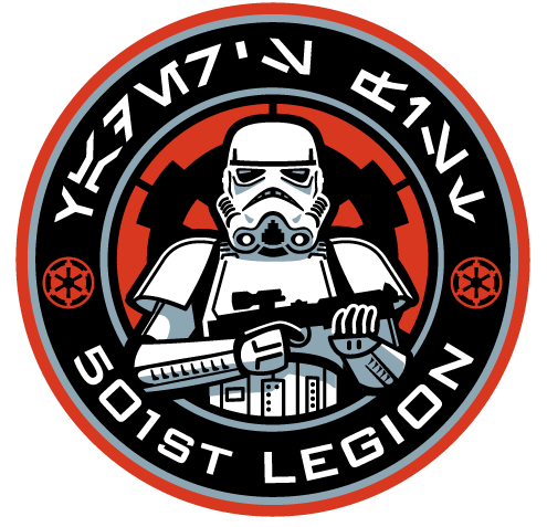 501stmasterround-[Converted].png