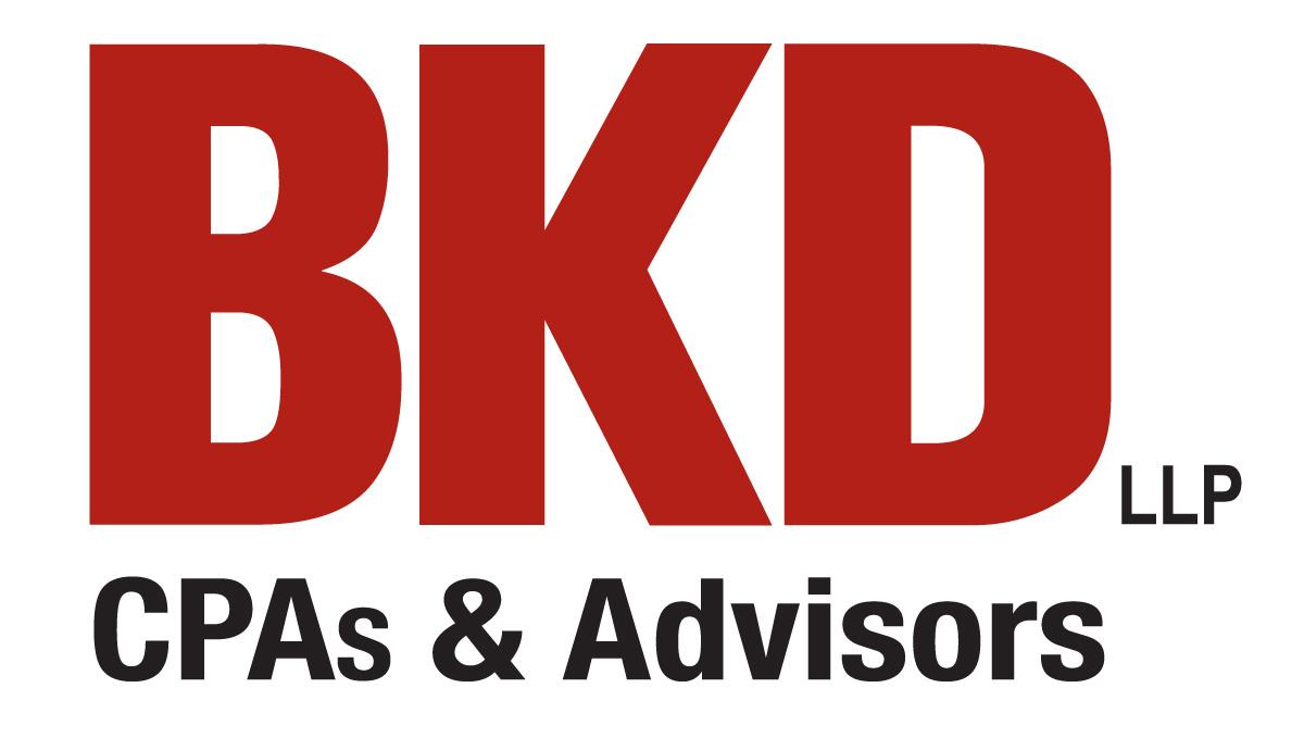 BKD_CPAclr - Logo.jpg