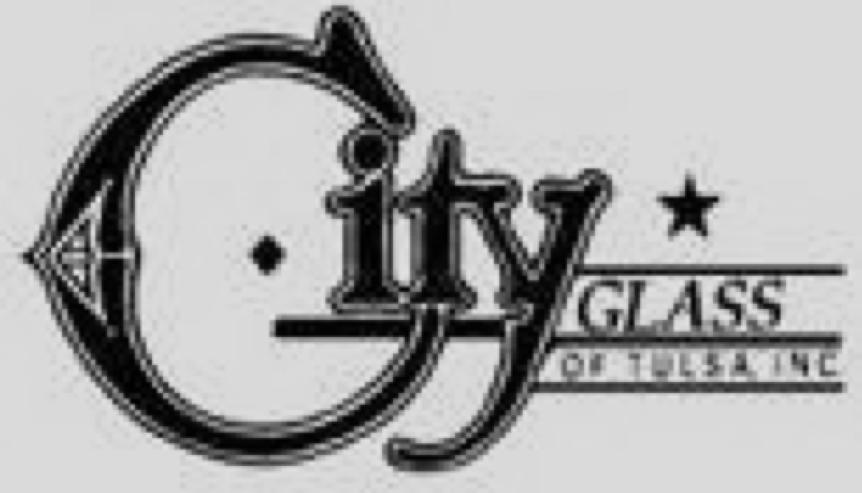 cityofglass_g.png