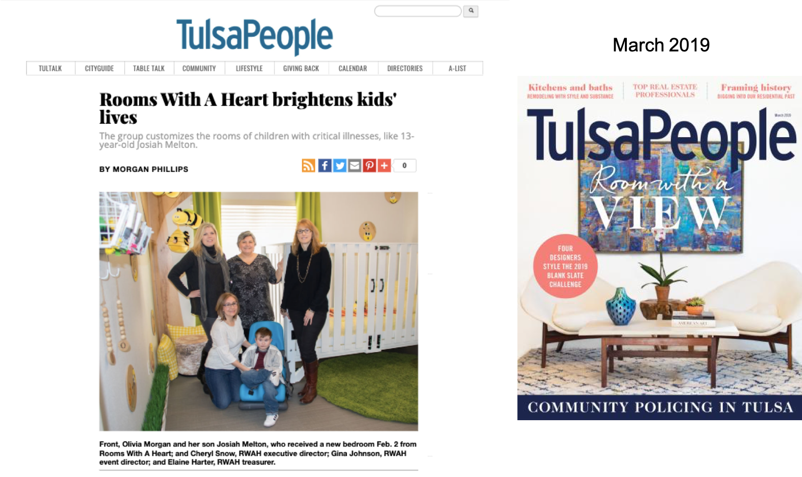 RWAH_TulsaPeople_March2019_Pic.png