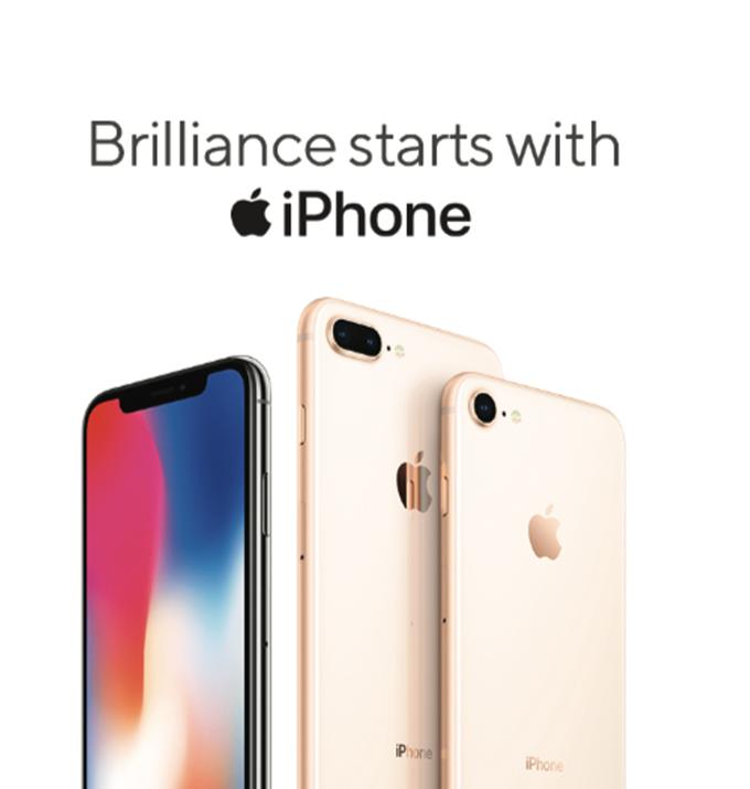 T-Mobile_Board1.jpg