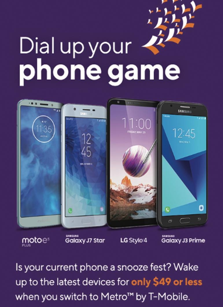 T-Mobile_Board6.jpg