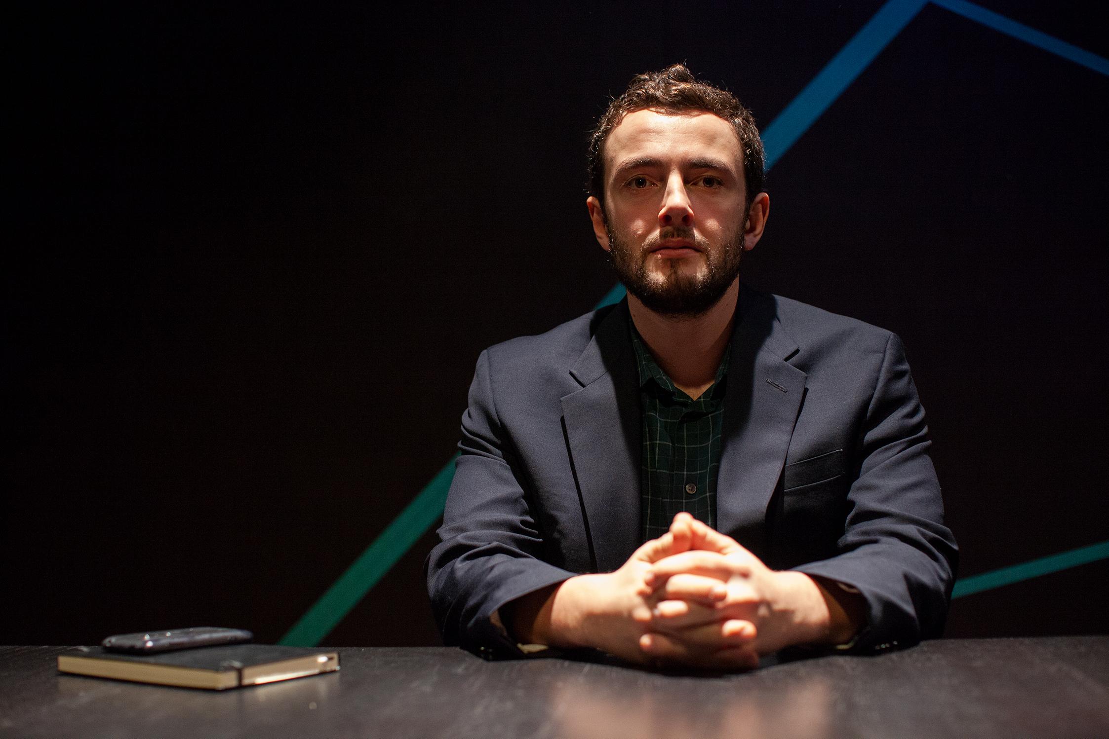 Kevin Interview.jpg