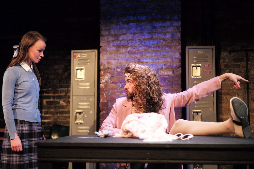 Underlings+Romeo+&+Juliet-4567.jpg