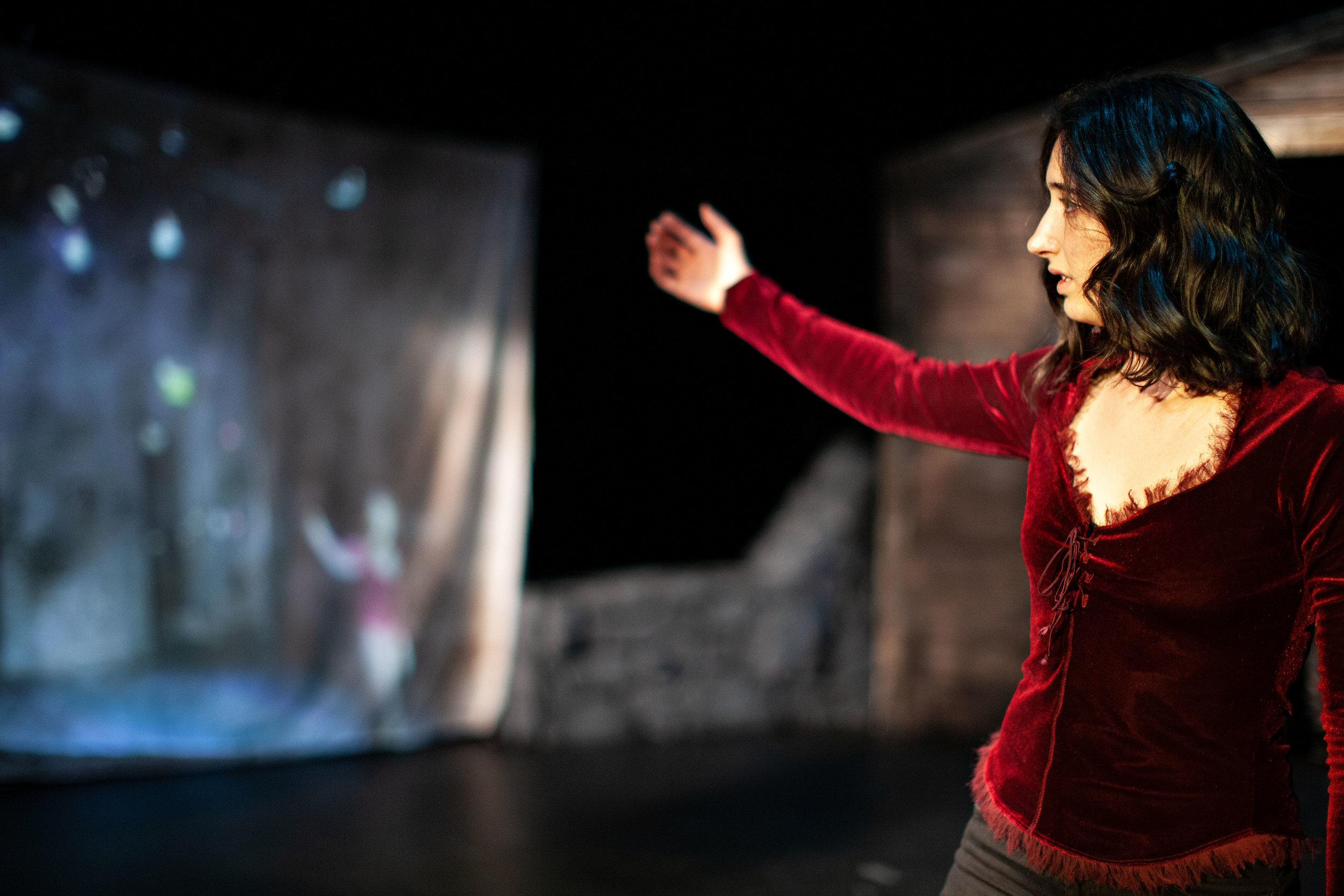 Lady Macbeth Out Damned Spot 3.jpg