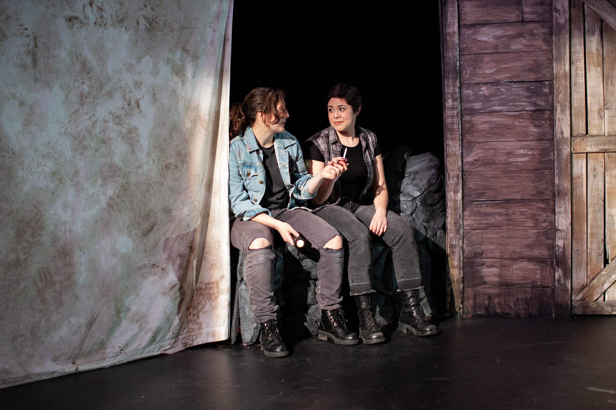 Macbeth and Banquo.jpg