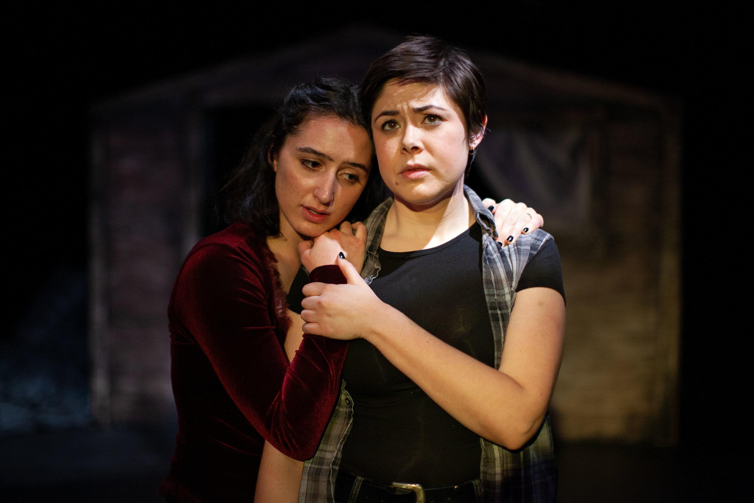 Macbeth and Lady Macbeth 2.jpg