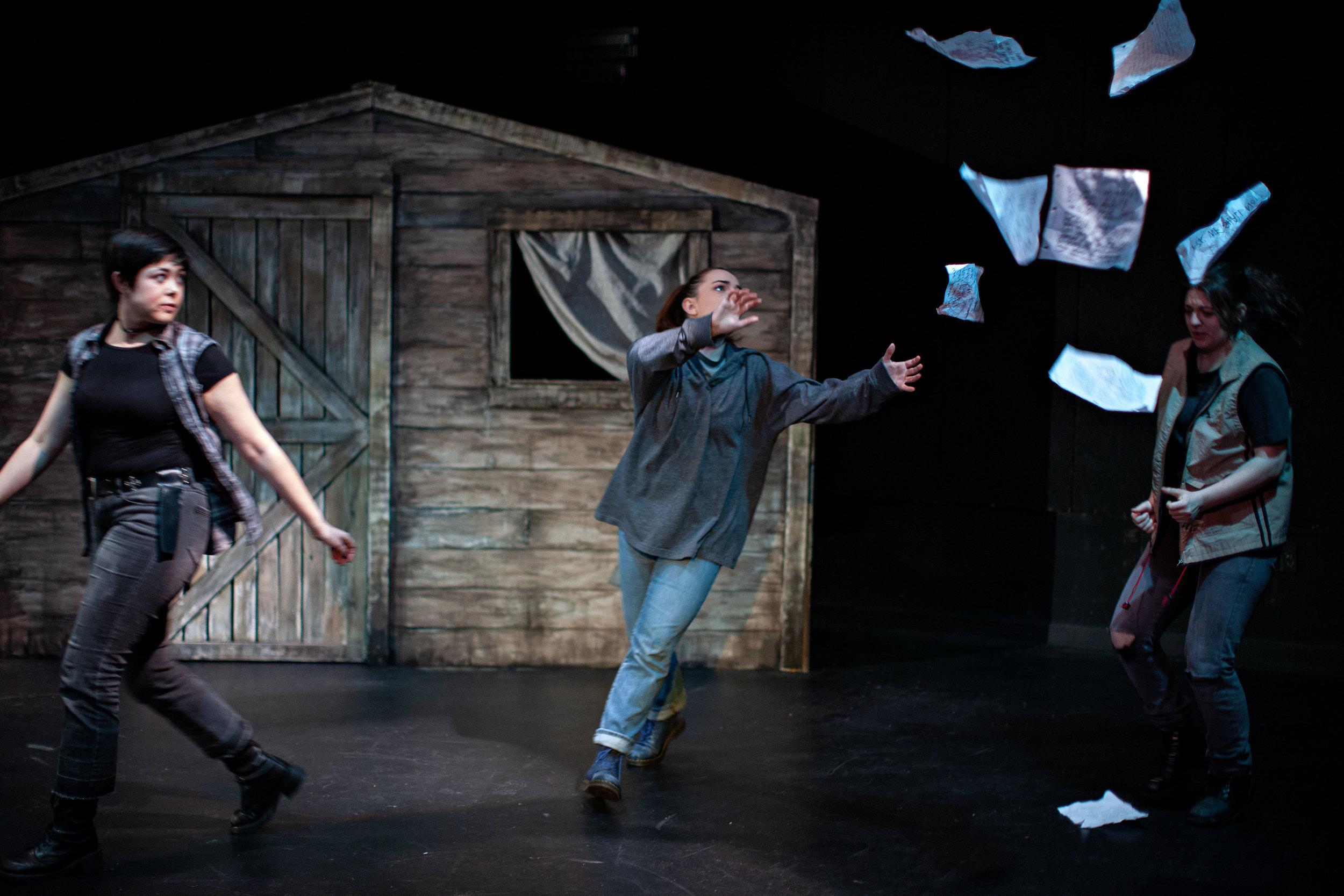Macbeth Seyton Doctor Papers.jpg