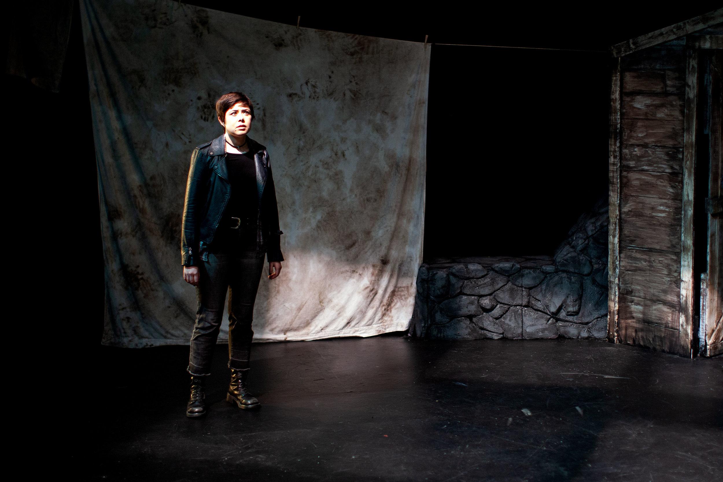 Macbeth Tomorrow.jpg