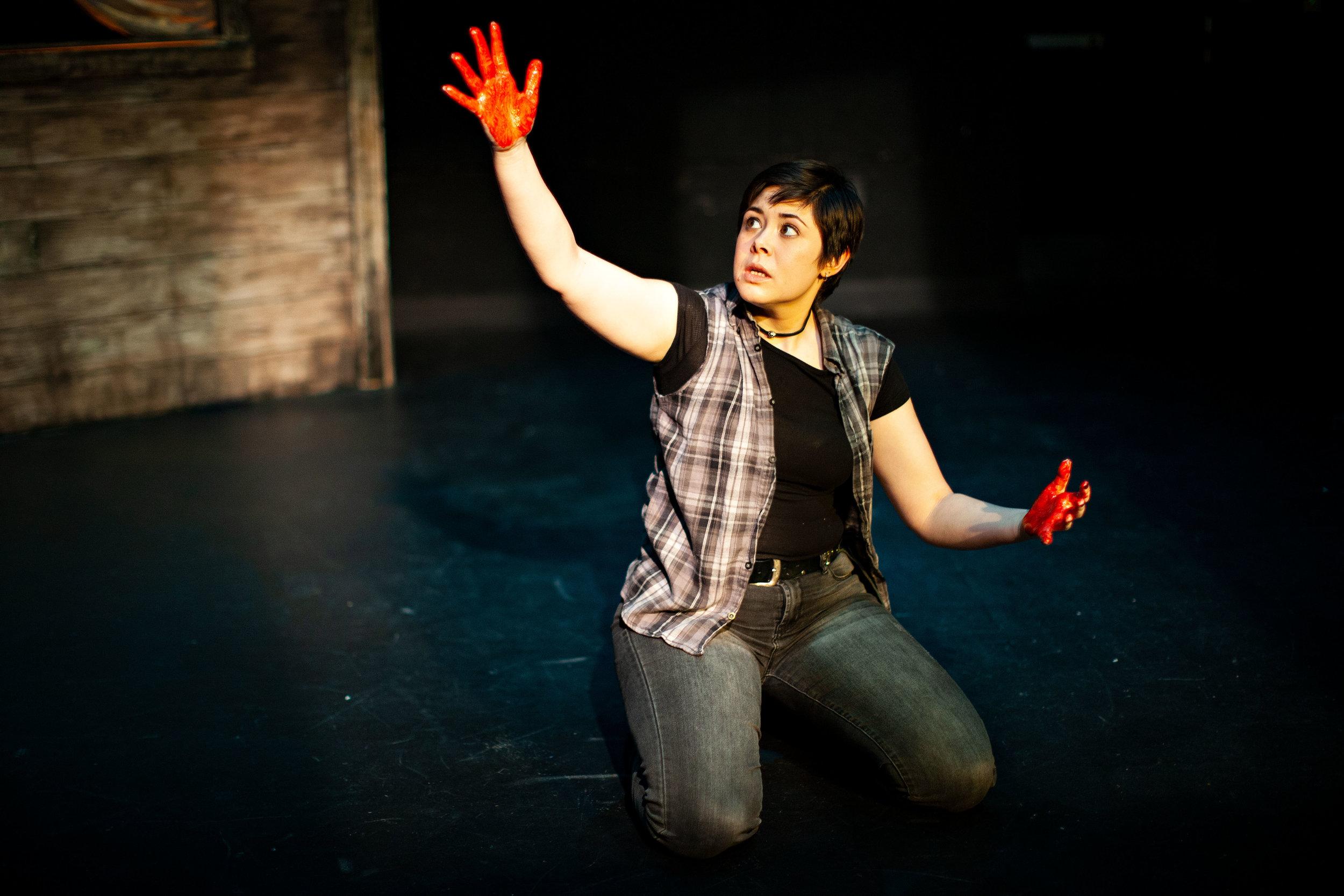 Macbeth with bloody hands.jpg