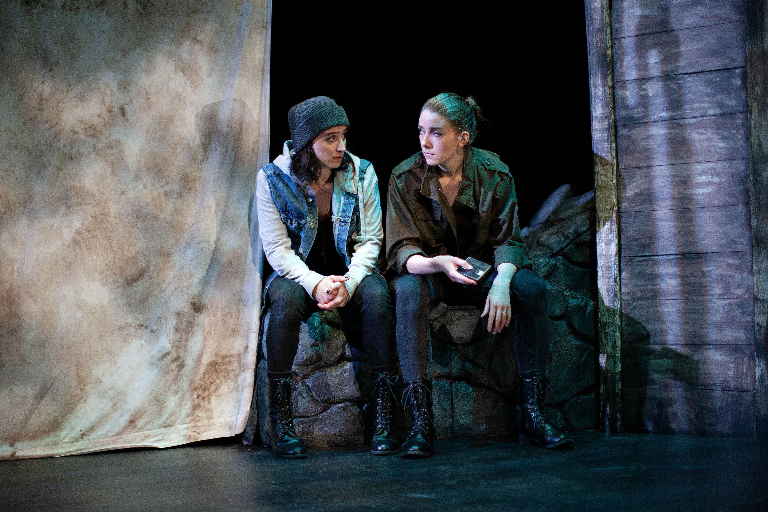 Macduff and Ross.jpg