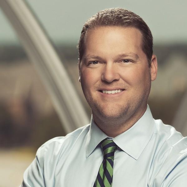 Dr. Todd Renner