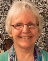 Wendy A. Miller<br>Supporter and Encourager
