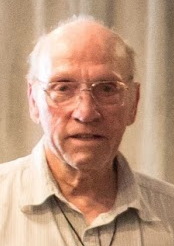 Ed Miller, Supporter and Encourager