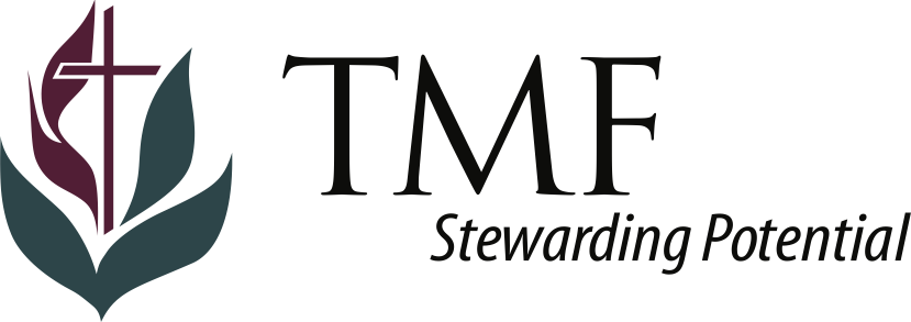 """TMF - The Texas Methodist Foundation exists to """"empower the church in the achievement of her God appointed missions."""" Further, the Grants Ministry seeks to extend the boundaries of influence in response to an evolving mission field. In a time of deep transition, we desire to steward potential by instigating, blessing and affecting change through investing in innovation and renewal."""