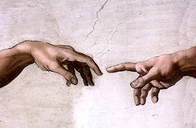 Hands_of_God_and_Adam_2.jpg
