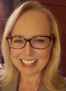Dr. Elaine Heath