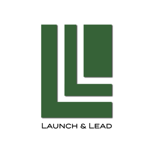 Join a cohort and Launch and Lead an experiment!