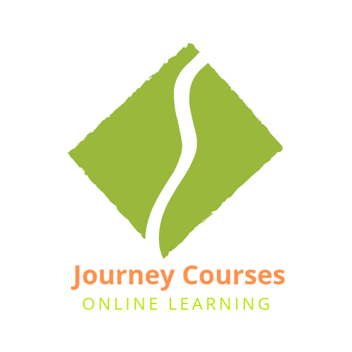 Take an online course.