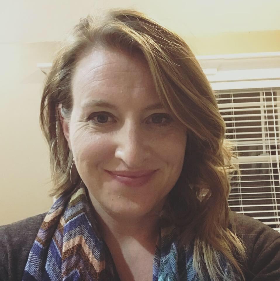 Andrea Lingle - Writing Workshops