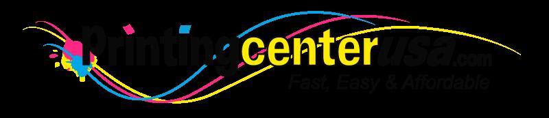 Printing Center USA - Printing Center USA is our preferred printer for Together Magazine.