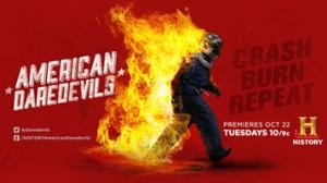 american-daredevils200-300x168.jpg
